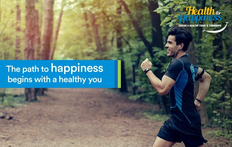 Ensure a Healthy Today & Tomorrow with PNB Metlife
